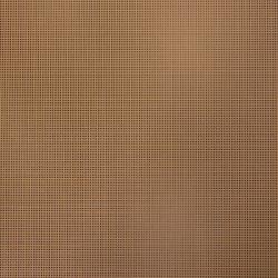 (CAR01BR)Perforated cardboard 24 * 23 cm Brown