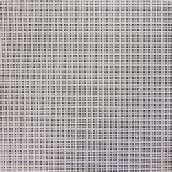 (CAR01GC)Perforated cardboard 24 * 23 cm Light Grey
