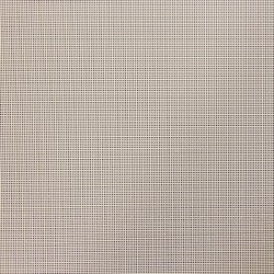 (CAR01IV)Perforated cardboard 24 * 23 cm Ivory