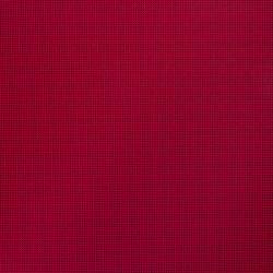 (CAR01RO)Perforated cardboard 24 * 23 cm Red