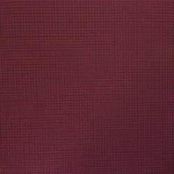 (CAR01BO)Carton perforé 24 X 23 CM Bordeaux