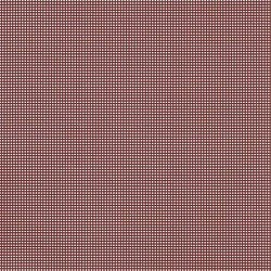 (CAR01MARRON)PERFORATED CARDBOARD 15 X 15 CM Marron