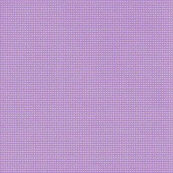 (CAR15VI)PERFORATED CARDBOARD 15 X 15 CM Violet