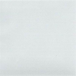 (CAR15GC)PERFORATED CARDBOARD 15 X 15 CM Gris clair