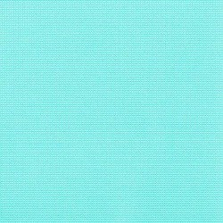 (CAR15VT)PERFORATED CARDBOARD 15 X 15 CM Vert turquoise