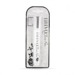 (203N)Tonic Studios • Nuvo glue pen medium