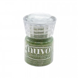 (594N)Tonic Studios Nuvo embossing powder powder magical