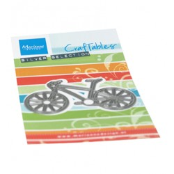 (CR1505)Craftables Mountain bike