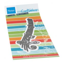 (CR1506)Craftables Music