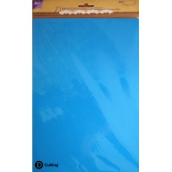 (6200/0913)JOY! Trouvaille A4 plate Cutting plate D