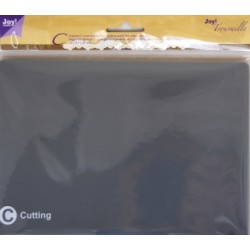 (6200/0922)JOY! Trouvaille A5 plate Cutting plate C