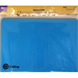 (6200/0923)JOY! Trouvaille A5 plate Cutting plate D