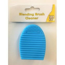 (BBC001)Nellie's Choice Mixed Media Blending brush cleaner