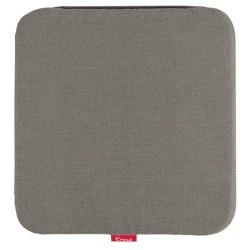 (2004475)Cricut EasyPress Mat 30.5 X 30.5 cm