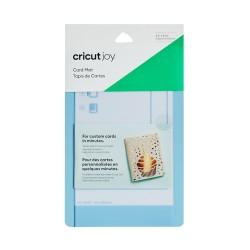 (2007968)Cricut Card Mat 4.5x6.25 Inch (11.4 cm x 15.9 cm)