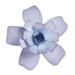 (658443)Bigz Die Flower, Trinity's
