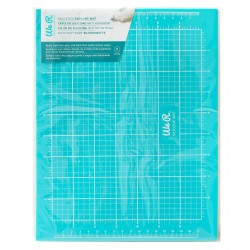 (662043)We R Memory Keepers • Craft surfaces silicone mat
