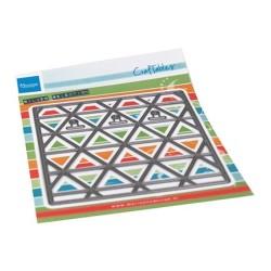 (CR1521)Craftables Card display