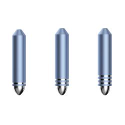 (2008728)Cricut Foil Transfer Tool Replacement Tips