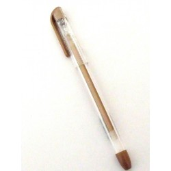 Pergamano Gel pen Bronze (29253)
