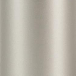 (2007722)Cricut Permanent Vinyl 30.5 X 122 cm Silver