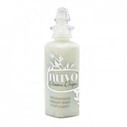 (1792N)Tonic Studios - Nuvo - Dream drops Enchanted elixir