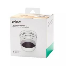 (2008606)Cricut Machine Tool Organizer