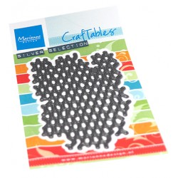 (CR1535)Craftables Art texture mesh