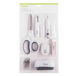 (2003924)Cricut Sewing Tool Kit