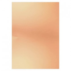 (CDEMCP003)Card Deco Essentials - Metallic cardstock - Copper