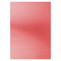 (CDEMCP008)Card Deco Essentials - Metallic cardstock - Red