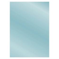 (CDEMCP026)Card Deco Essentials - Metallic cardstock - Ice