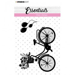 (SL-ES-STAMP29)Studio light Stamp Bicyle Essentials nr.29