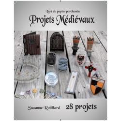 Projets Médiévaux FR