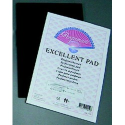 Pergamano Embossing/Perforating pad Excellent (31419)