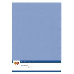 (LKK-A463)Linen Cardstock - A4 - Stone