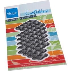 (CR1556)Craftables Art texture - Waves