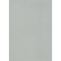 Perforated cardboard 48 * 70 cm light grey