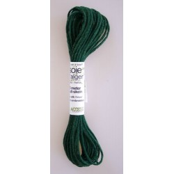 0216 Soie d'Alger Silk Thread 5M