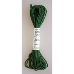 0236 Soie d'Alger Silk Thread 5M