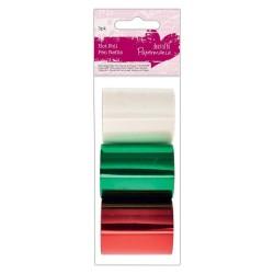 (PMA 401602)Hot Foil Pen Foil Refils (3pk) - Christmas