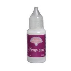 (PER-AC-70133-XX)Pergamano perga glue (41805)