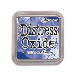 (TDO72683)Tim Holtz distress oxide Prize Ribbon