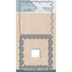 (CDCD10038)Card Deco Essentials - Cutting Dies - Christmas Bells 4K