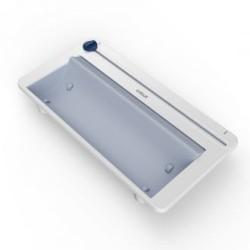 (2009039)Cricut Roll Holder for SmartMaterials