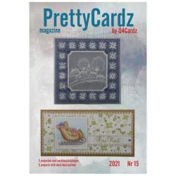 PrettyCardz 15