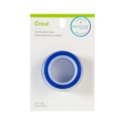 (2008757)Cricut Heat Resistant Tape