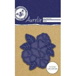 (AUCD1003)Aurelie Violets Die