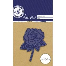 (AUCD1002)Aurelie Rose Die