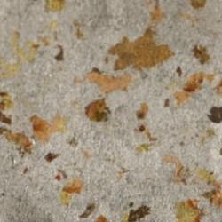 (MF-EM01)IndigoBlu Mega-flake Eton Mess